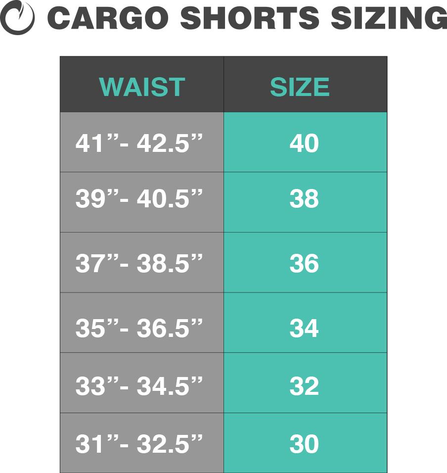 cargo-sizing.jpg