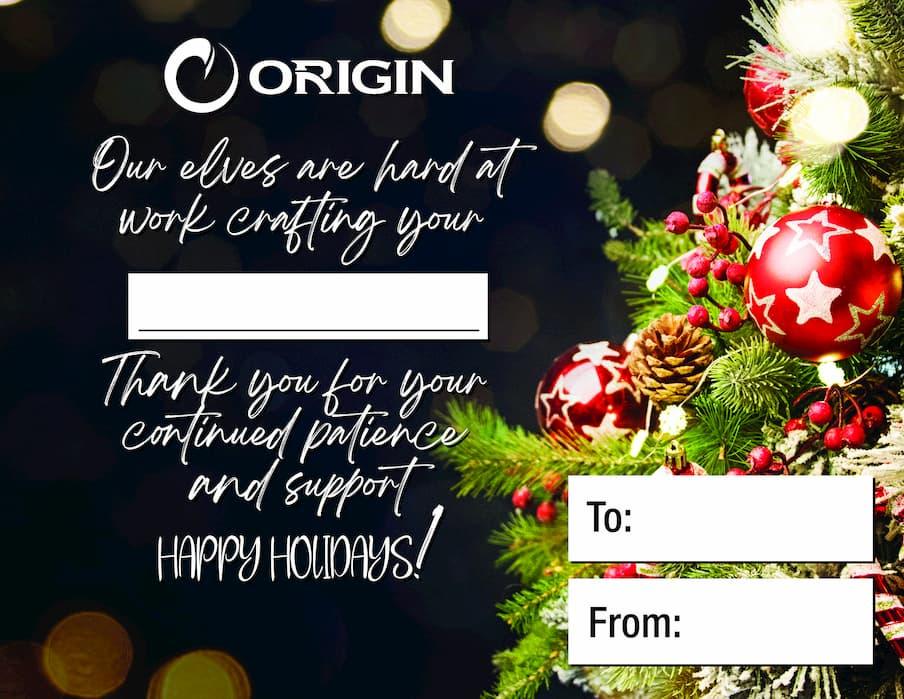 christmas-gift-note-v3-1-.jpg