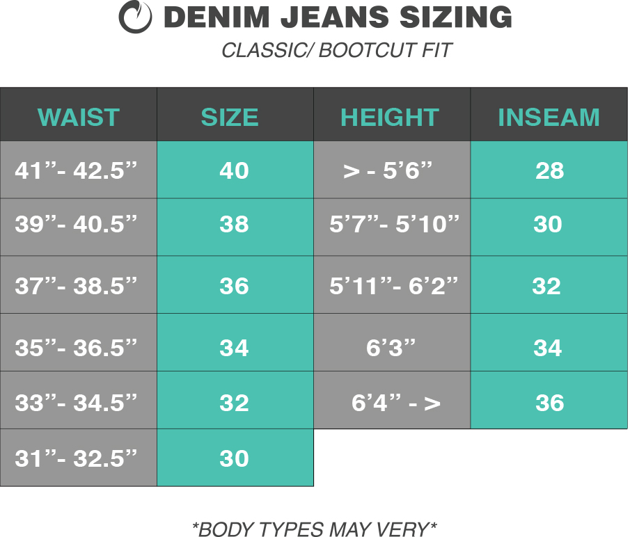 denim-jean-sizing.jpg