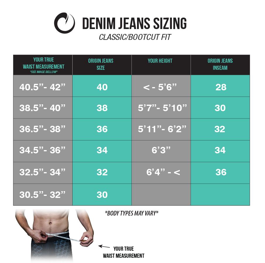 denim-jeans-sizing.jpg