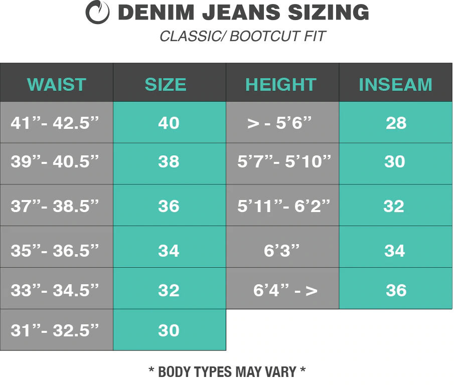 denim-sizing-1-.png
