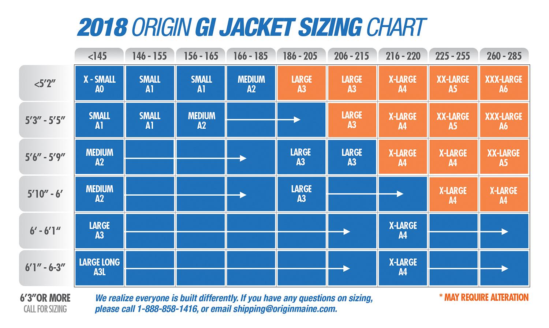 gi-jackets-2020-sizing.jpg