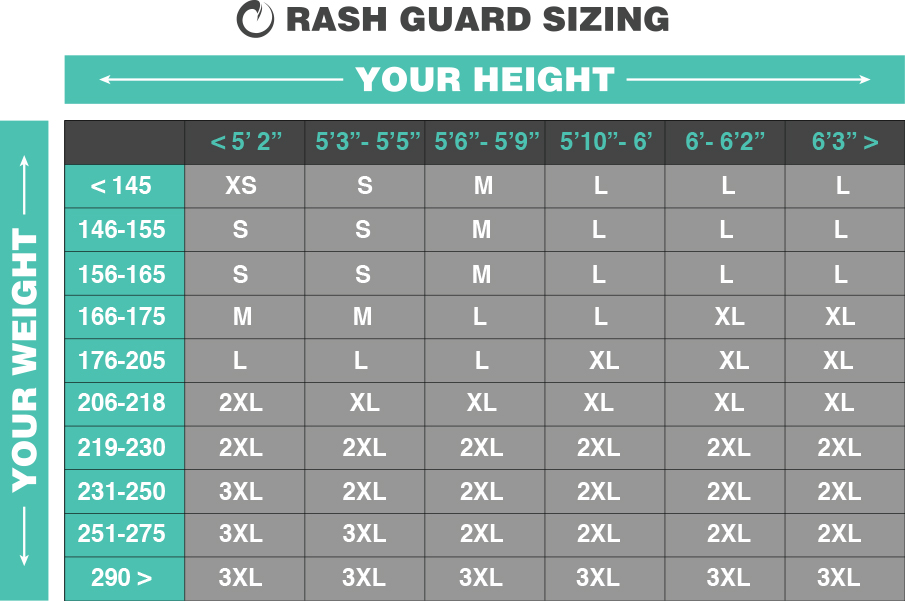 rash-guard-sizing.jpg