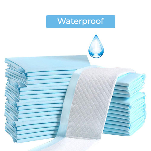 disposable underpads 36x36