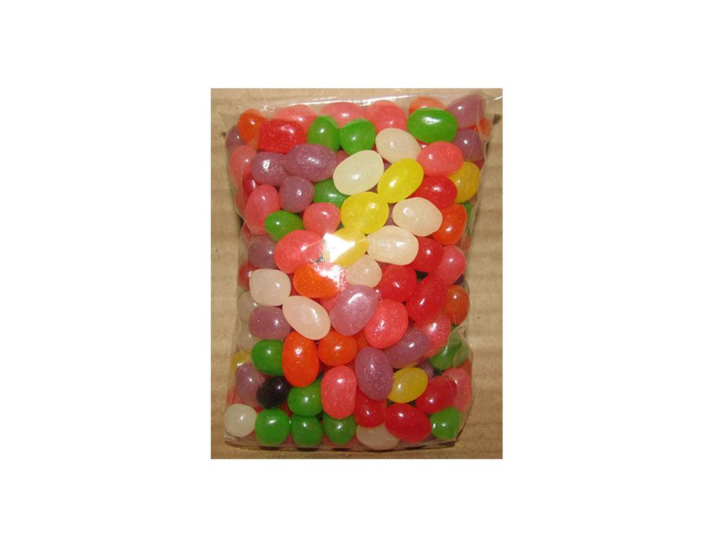 Jelly Beans Regular