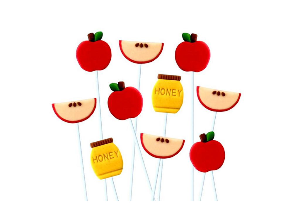 Marzipops-RH