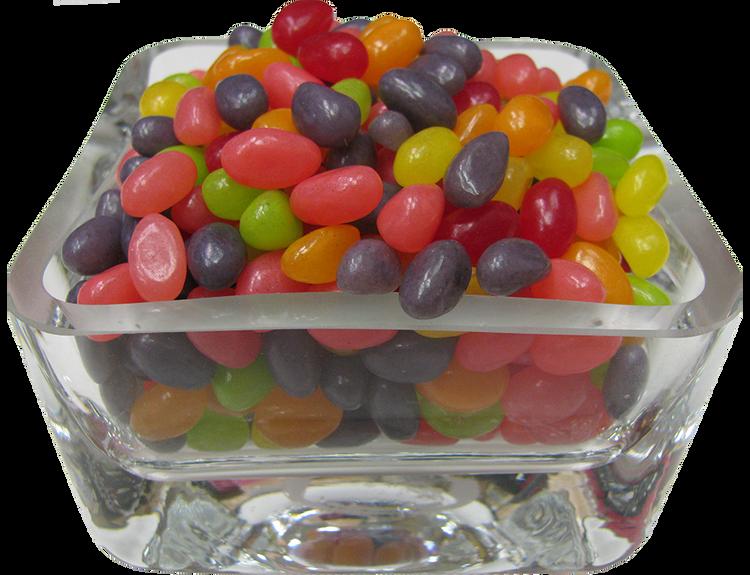 Petite Jelly beans
