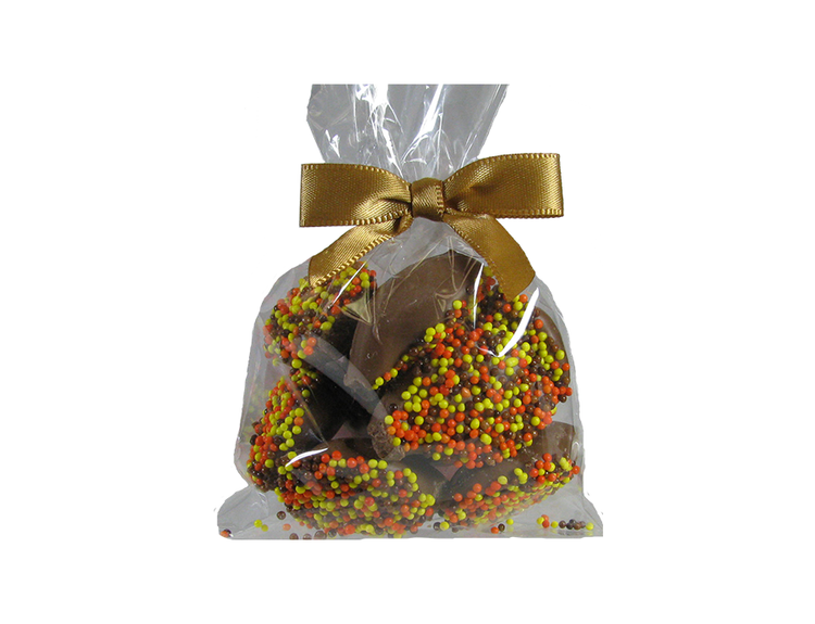 Autumn Non Pareils - Small
