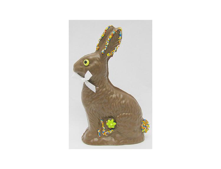 Rosario Rabbit