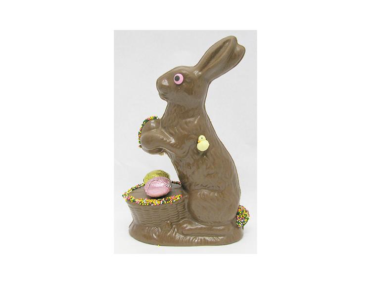 Will Rabbit