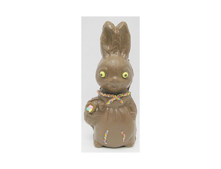 Celia Rabbit