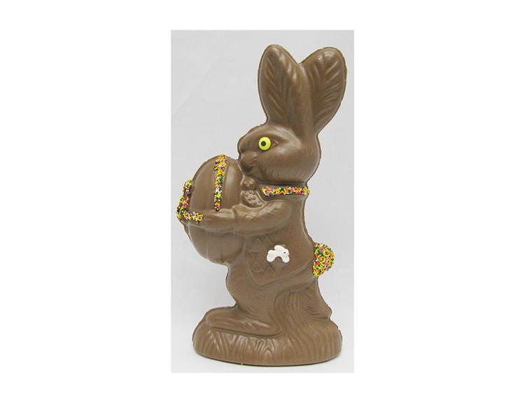 Etta Rabbit