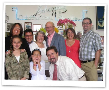 family-picture.jpg