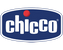 Chicco NZ