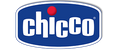 Chicco New Zealand