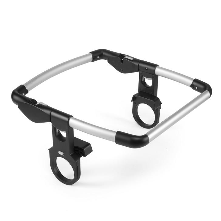 KeyFit Adaptor for Urban Stroller