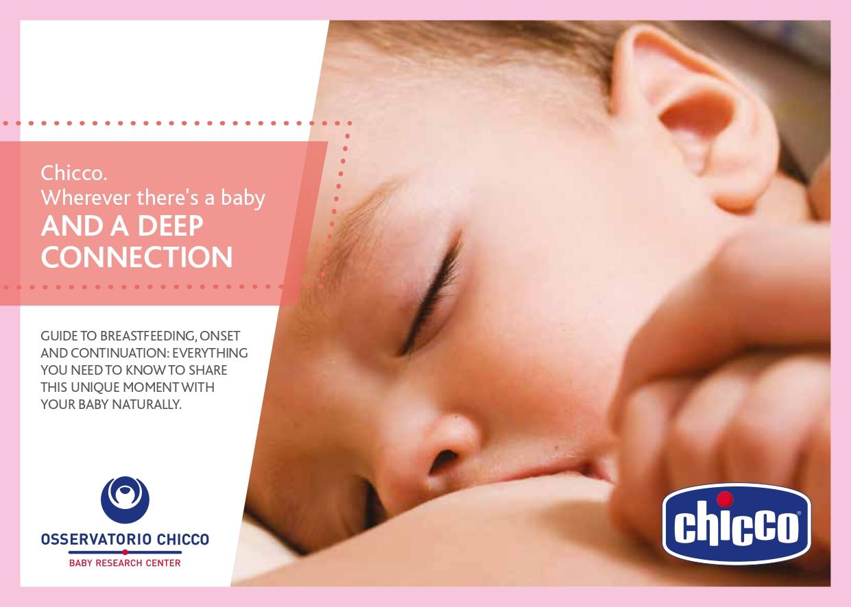 breastfeeding-guide2019-osservatorio-chicco-bassa-page-0001.jpg