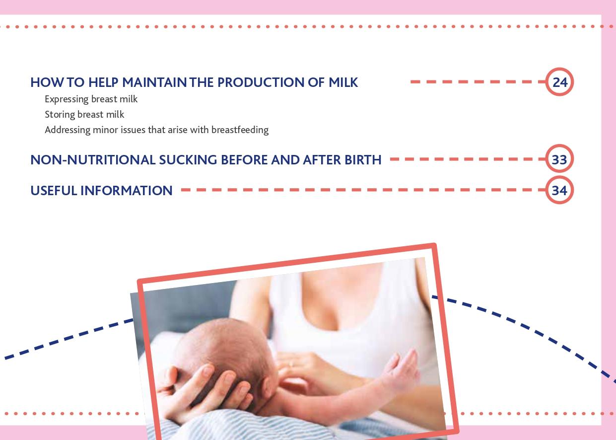 breastfeeding-guide2019-osservatorio-chicco-bassa-page-0003.jpg