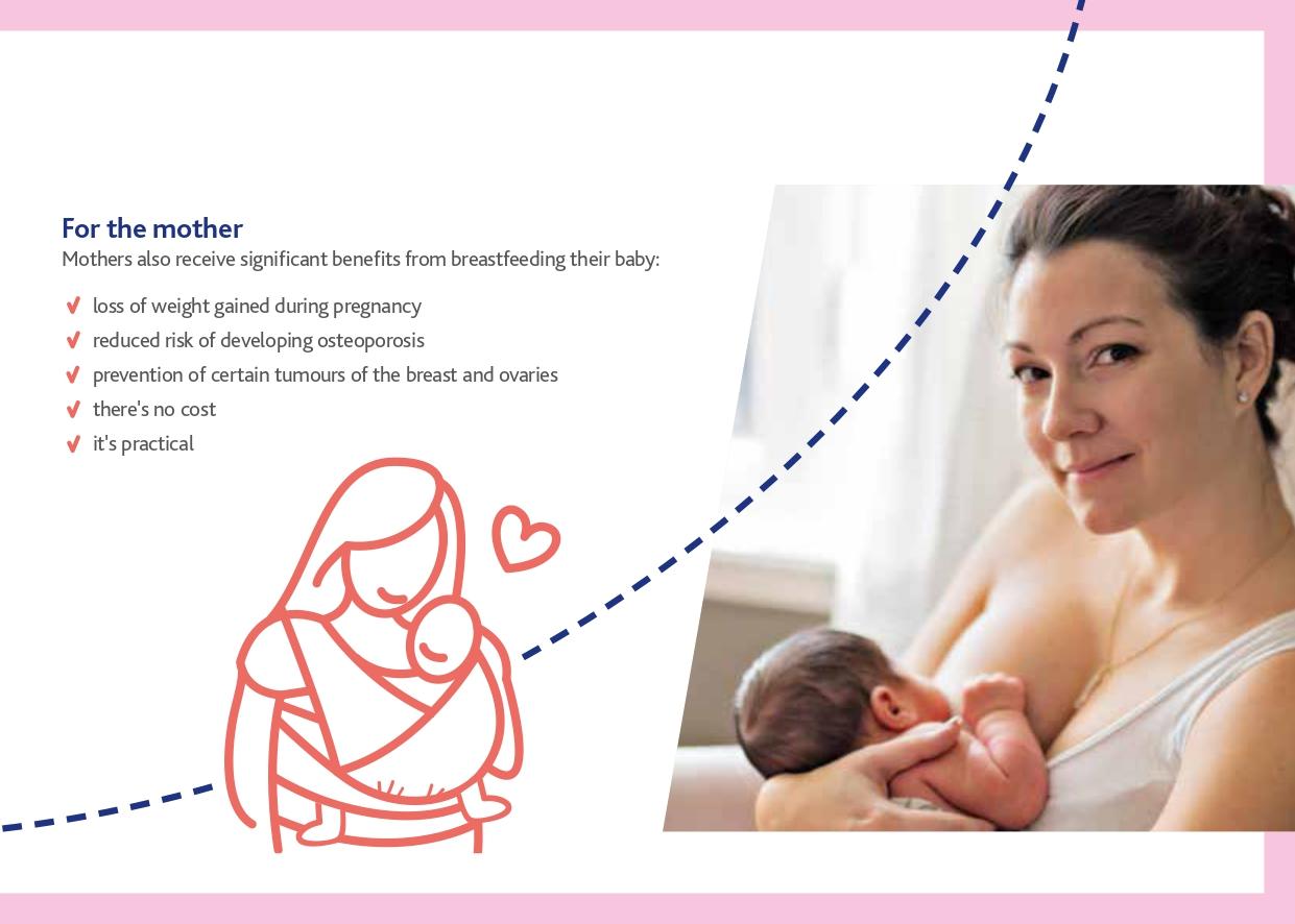 breastfeeding-guide2019-osservatorio-chicco-bassa-page-0015.jpg