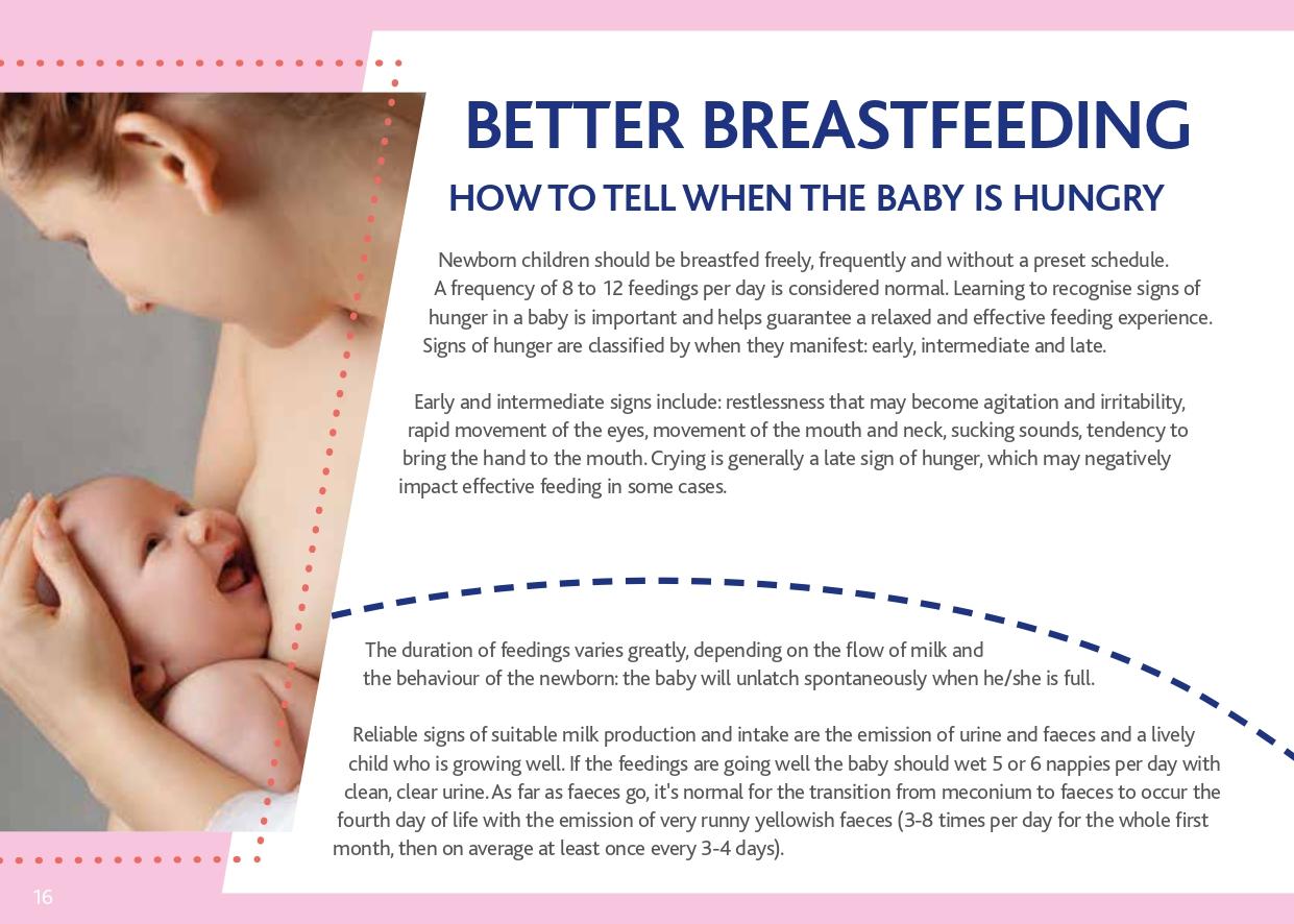 breastfeeding-guide2019-osservatorio-chicco-bassa-page-0016.jpg