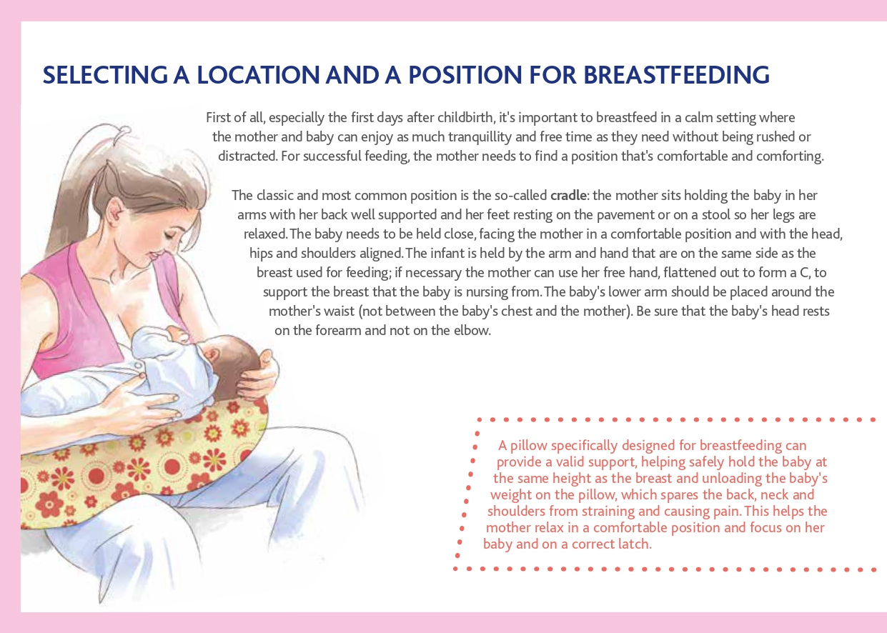 breastfeeding-guide2019-osservatorio-chicco-bassa-page-0018.jpg