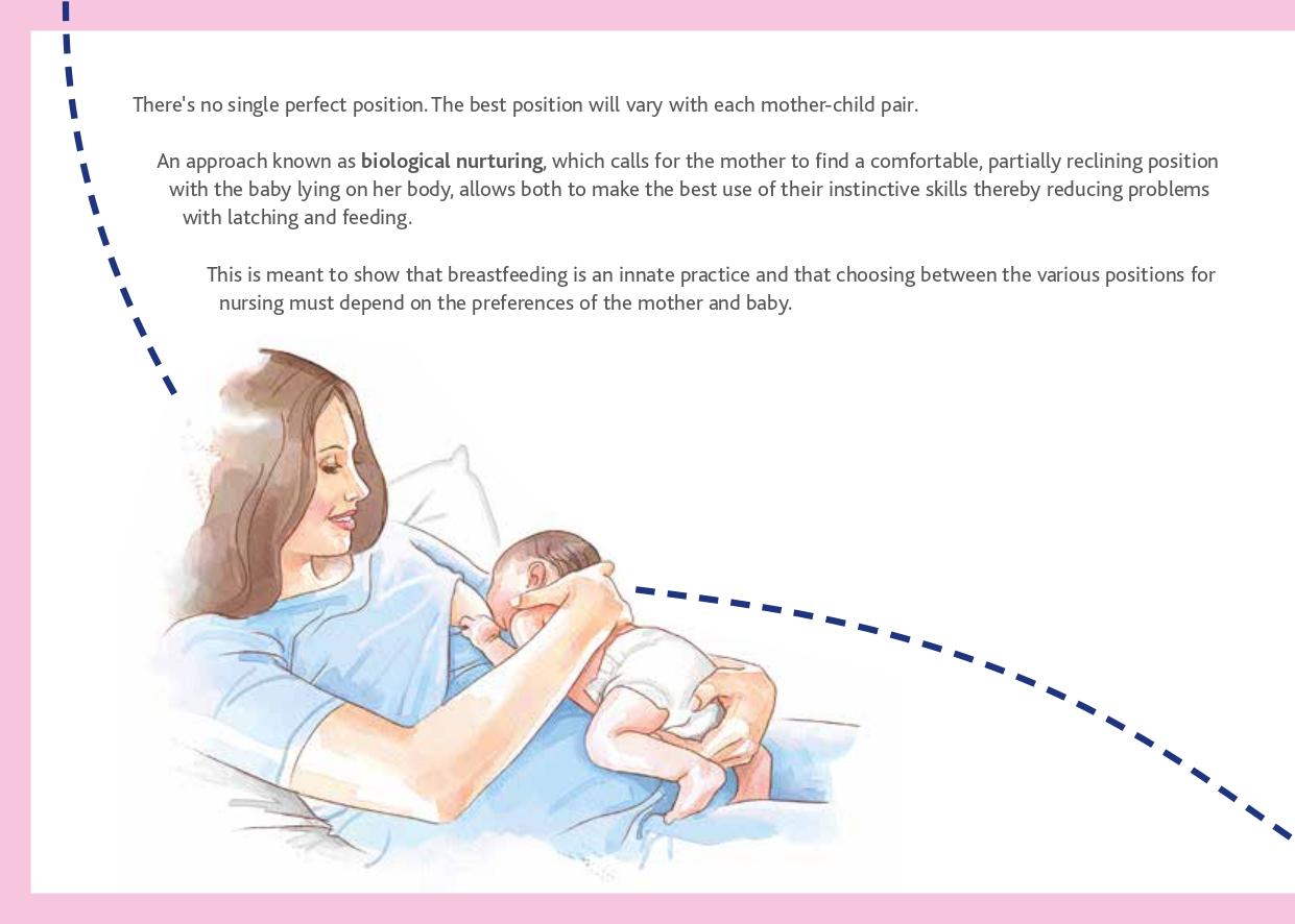 breastfeeding-guide2019-osservatorio-chicco-bassa-page-0020.jpg