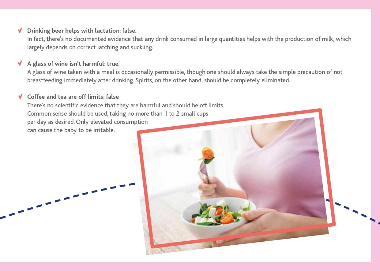 breastfeeding-guide2019-osservatorio-chicco-bassa-page-0023.jpg