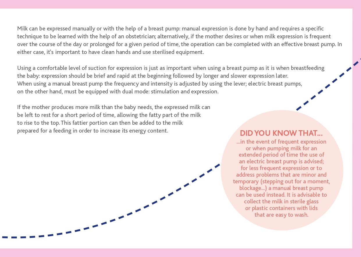 breastfeeding-guide2019-osservatorio-chicco-bassa-page-0025.jpg
