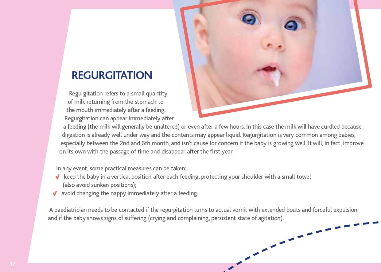 breastfeeding-guide2019-osservatorio-chicco-bassa-page-0032.jpg