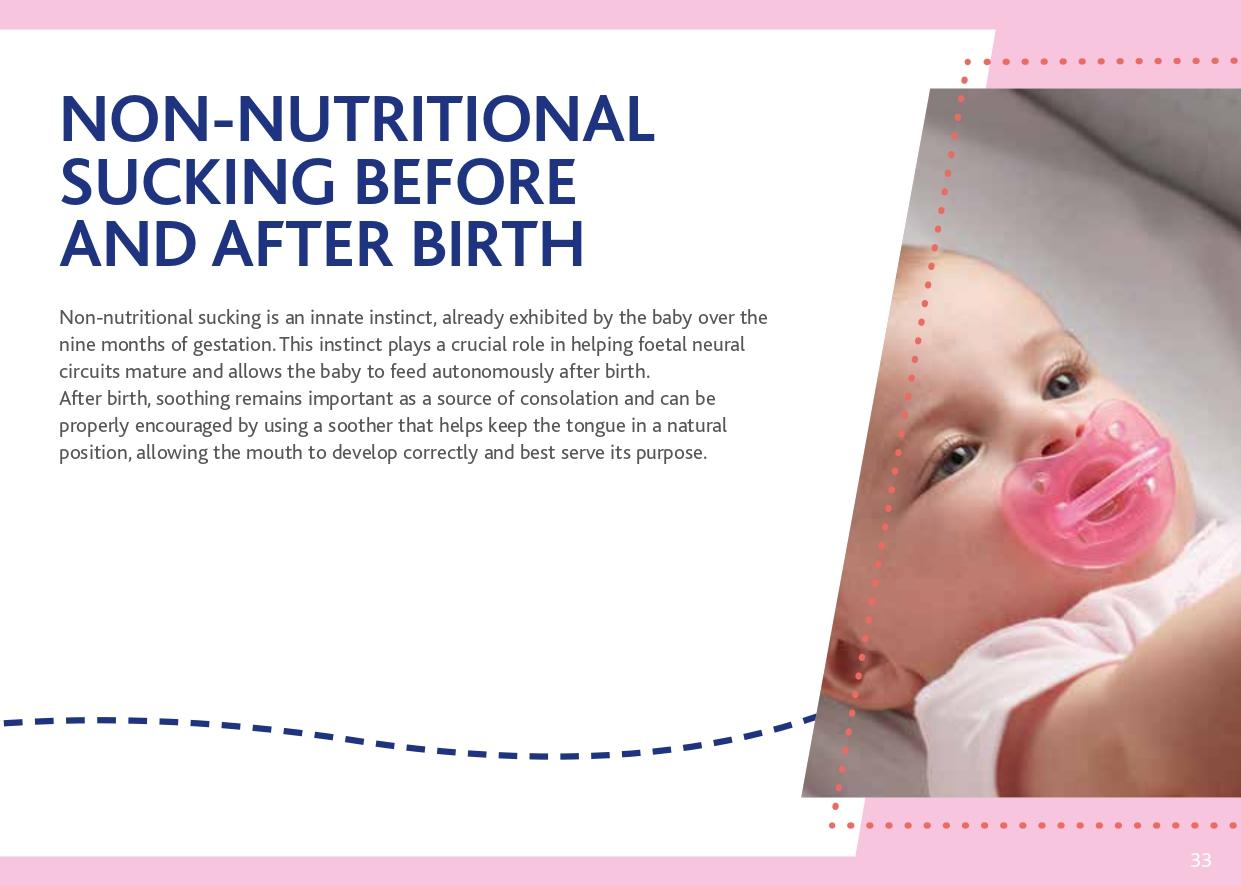 breastfeeding-guide2019-osservatorio-chicco-bassa-page-0033.jpg