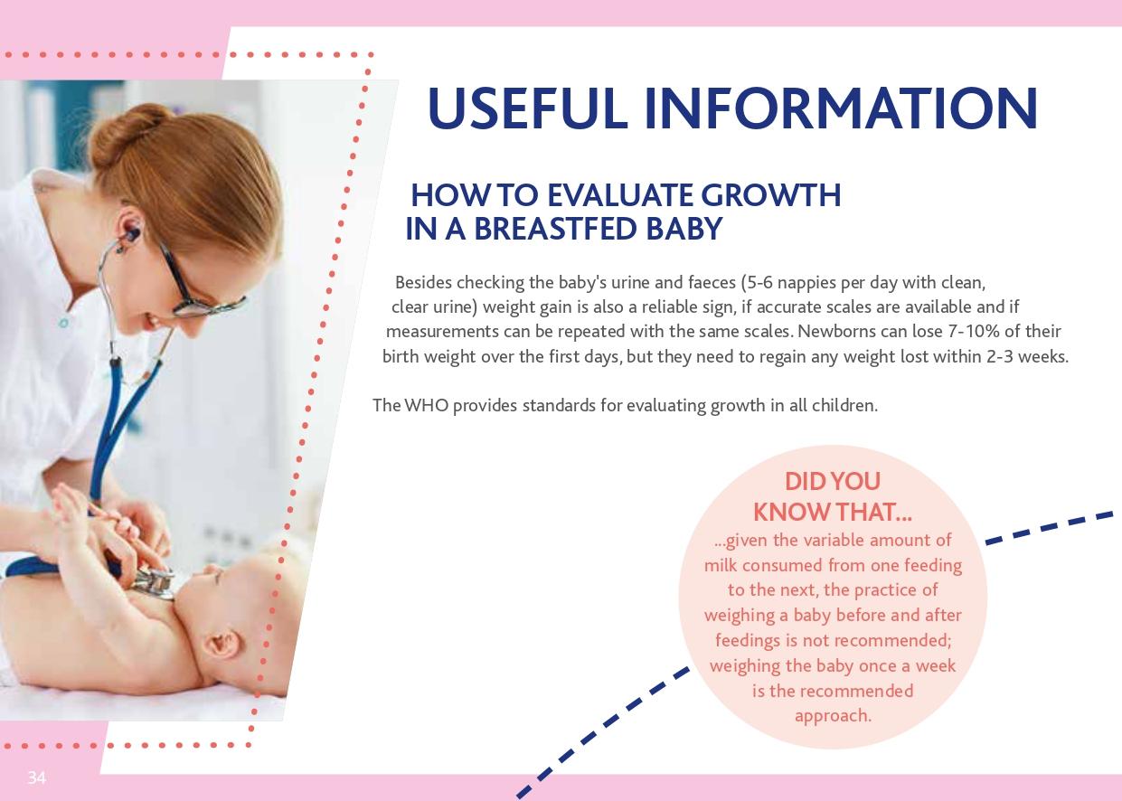breastfeeding-guide2019-osservatorio-chicco-bassa-page-0034.jpg