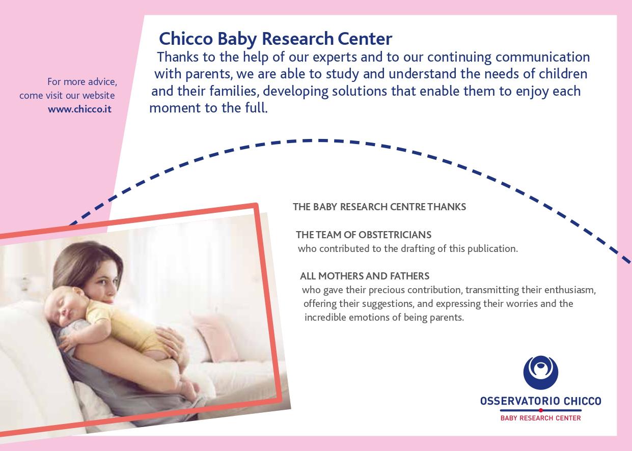 breastfeeding-guide2019-osservatorio-chicco-bassa-page-0036.jpg