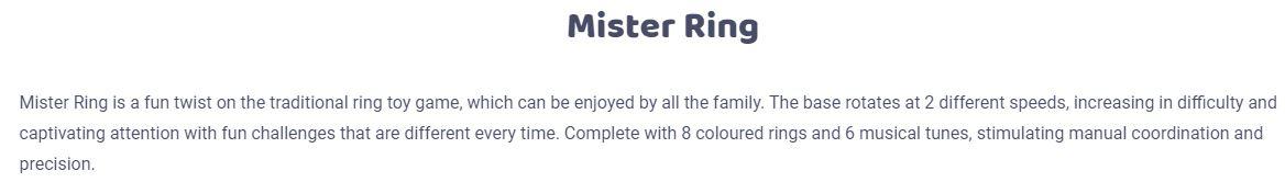 mister-ring-2.jpg