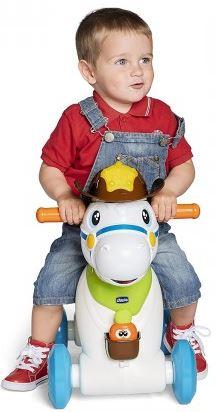 sit-n-ride.jpg