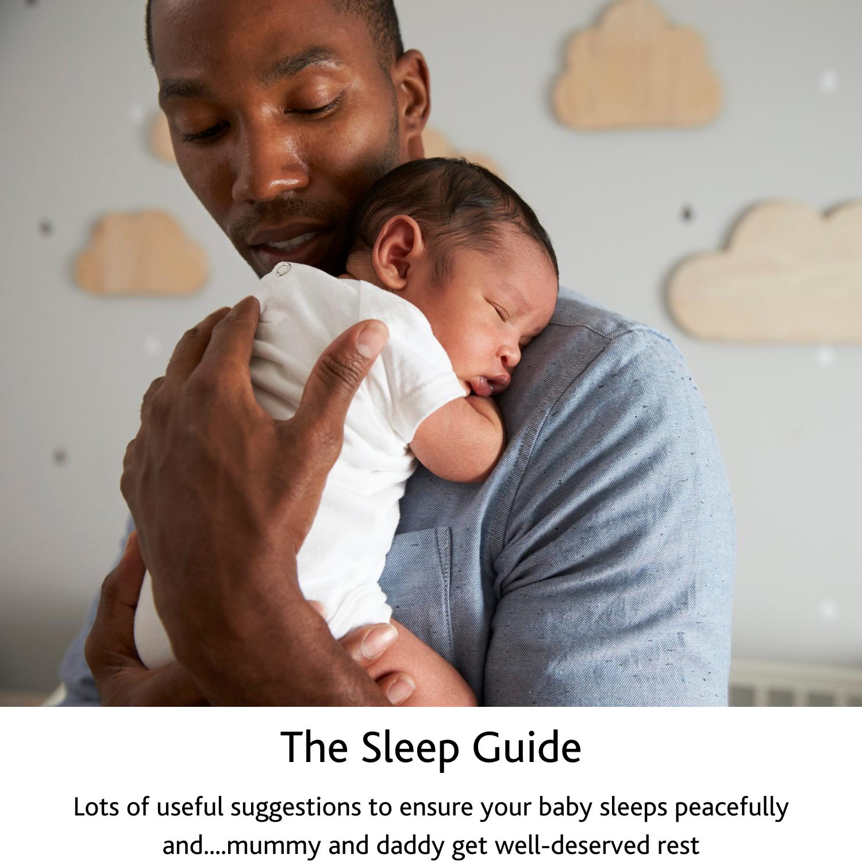 sleep-guide.png