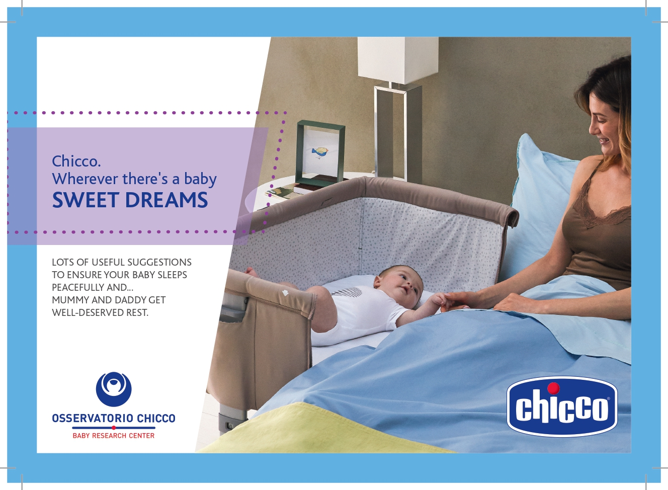 sleep-guide2019-eng-osservatorio-chicco-080319-page-0001.jpg