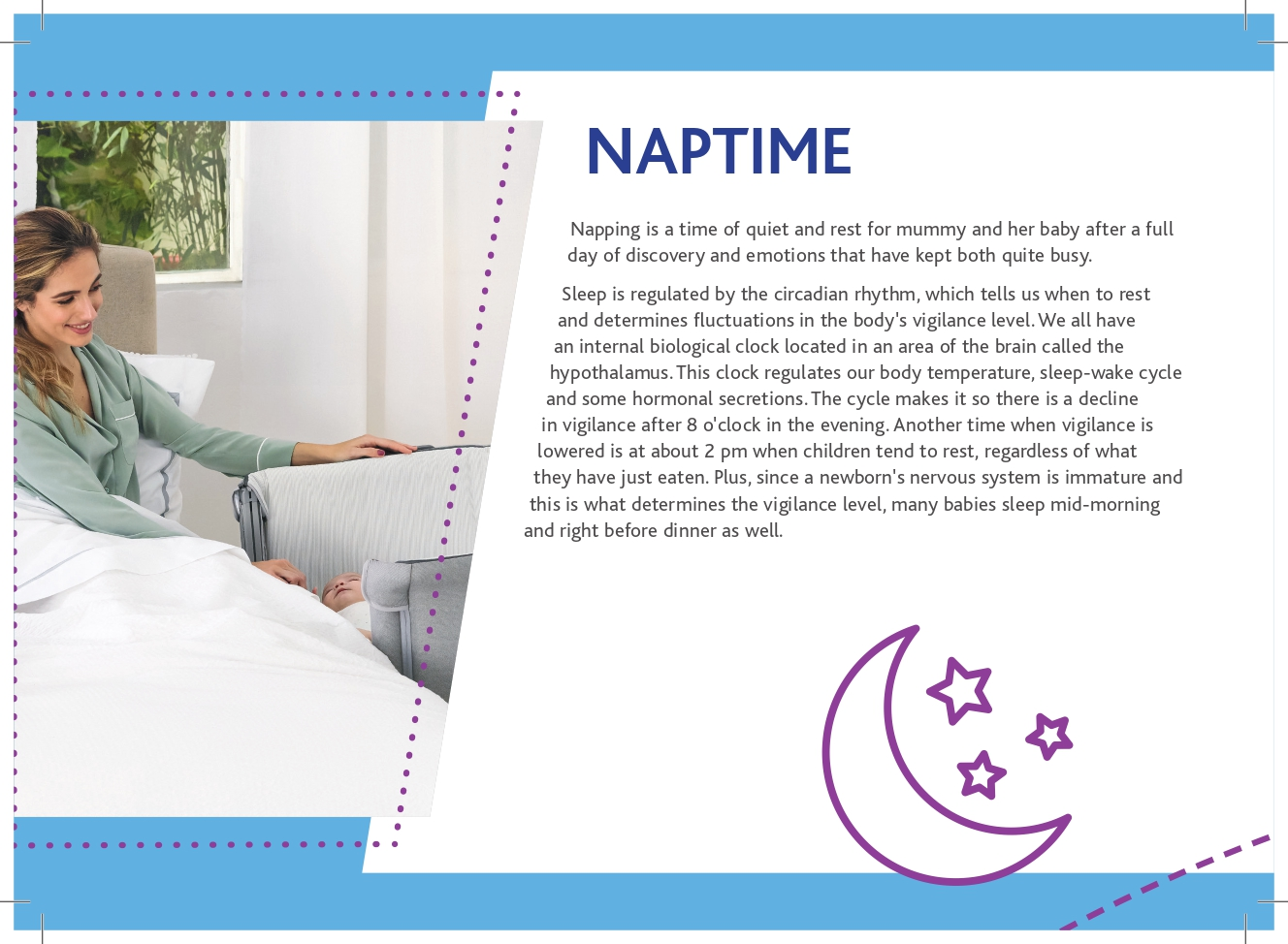 sleep-guide2019-eng-osservatorio-chicco-080319-page-0002.jpg