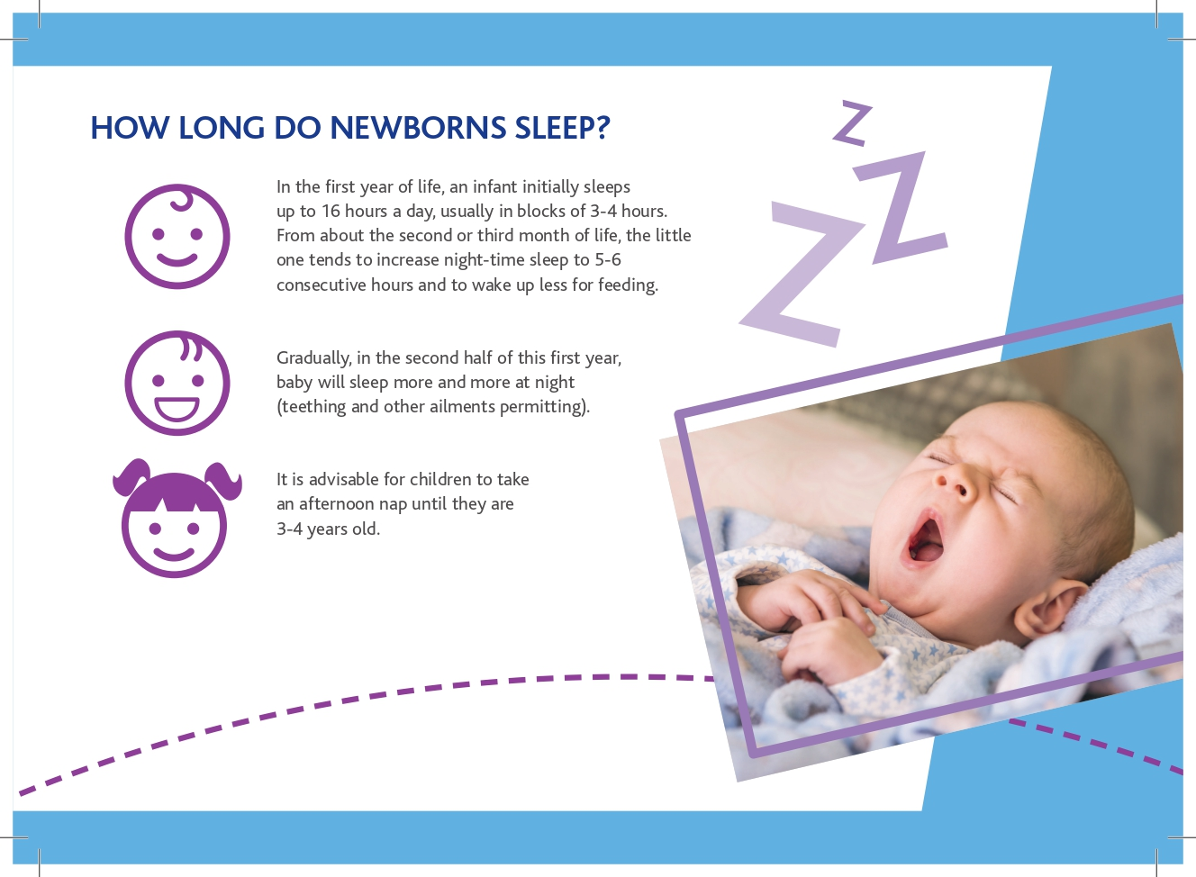 sleep-guide2019-eng-osservatorio-chicco-080319-page-0003.jpg
