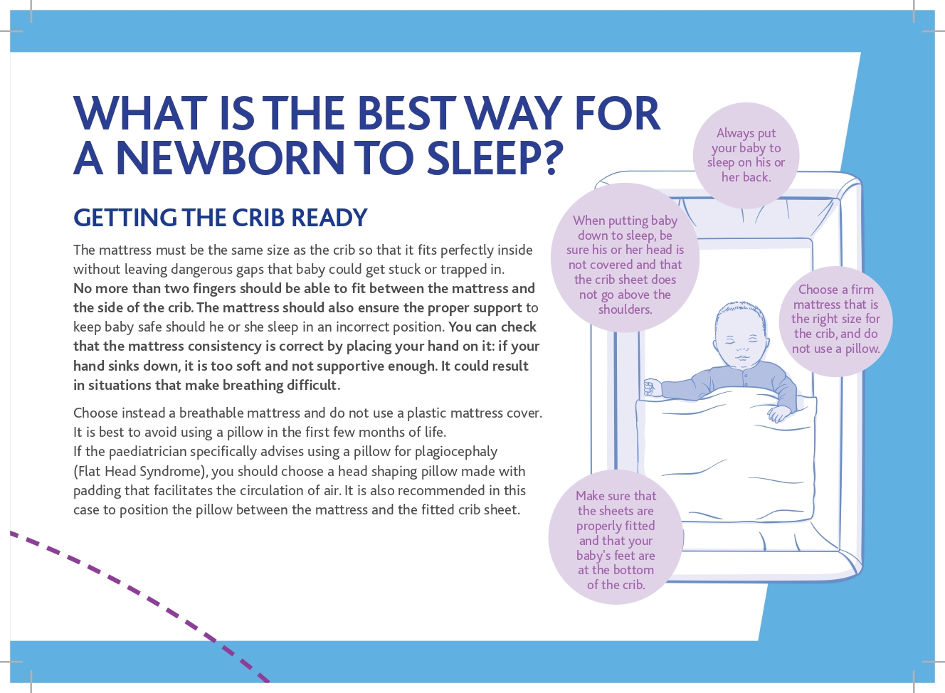 sleep-guide2019-eng-osservatorio-chicco-080319-page-0005.jpg