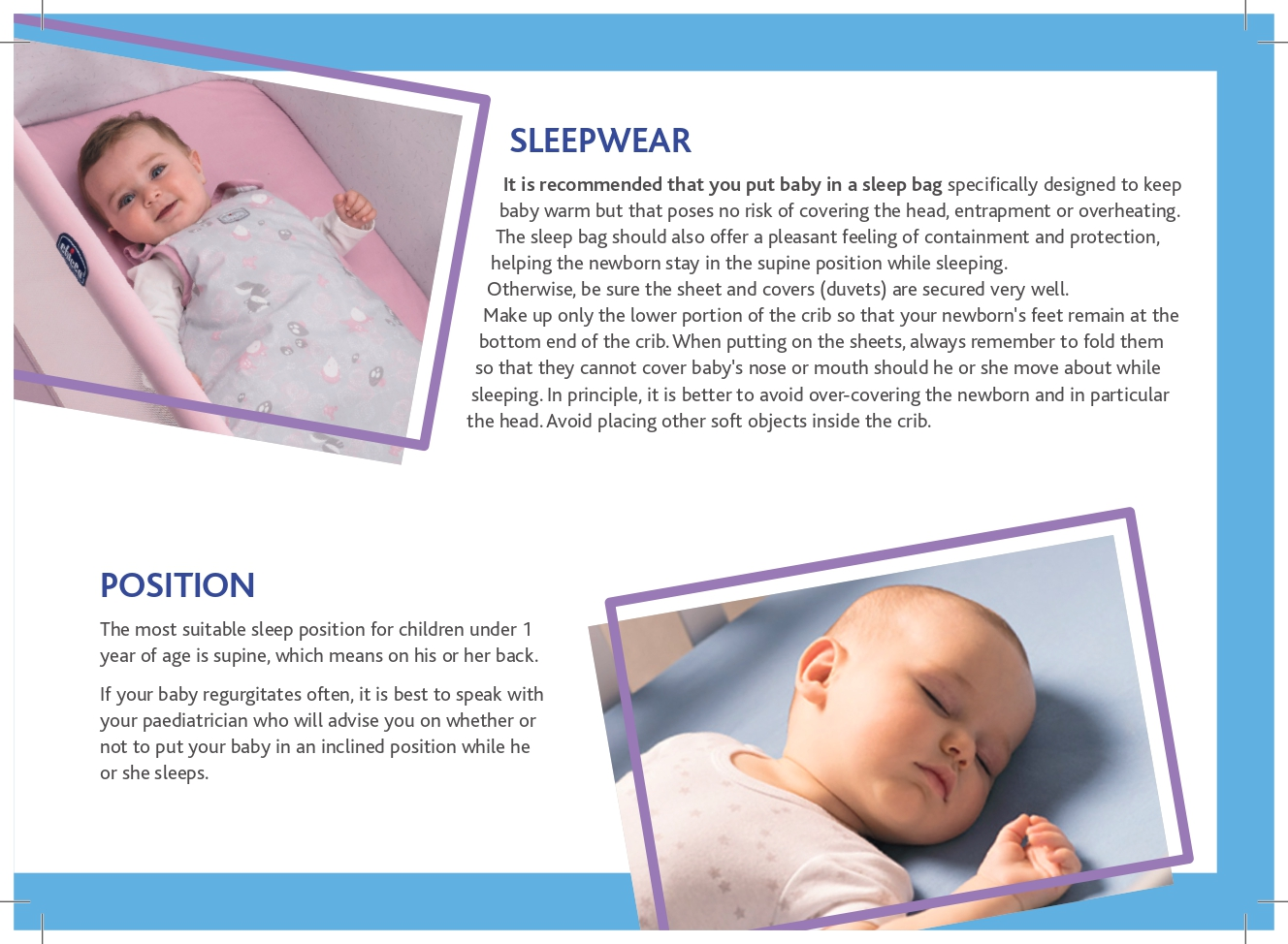 sleep-guide2019-eng-osservatorio-chicco-080319-page-0007.jpg