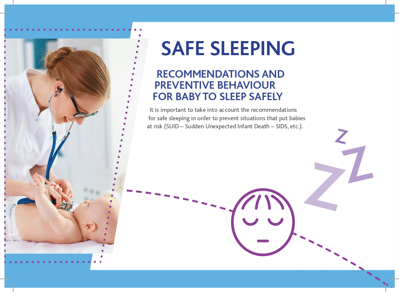 sleep-guide2019-eng-osservatorio-chicco-080319-page-0010.jpg