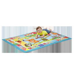 Playmats logo