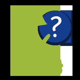 Help me find a Pram / Stroller logo