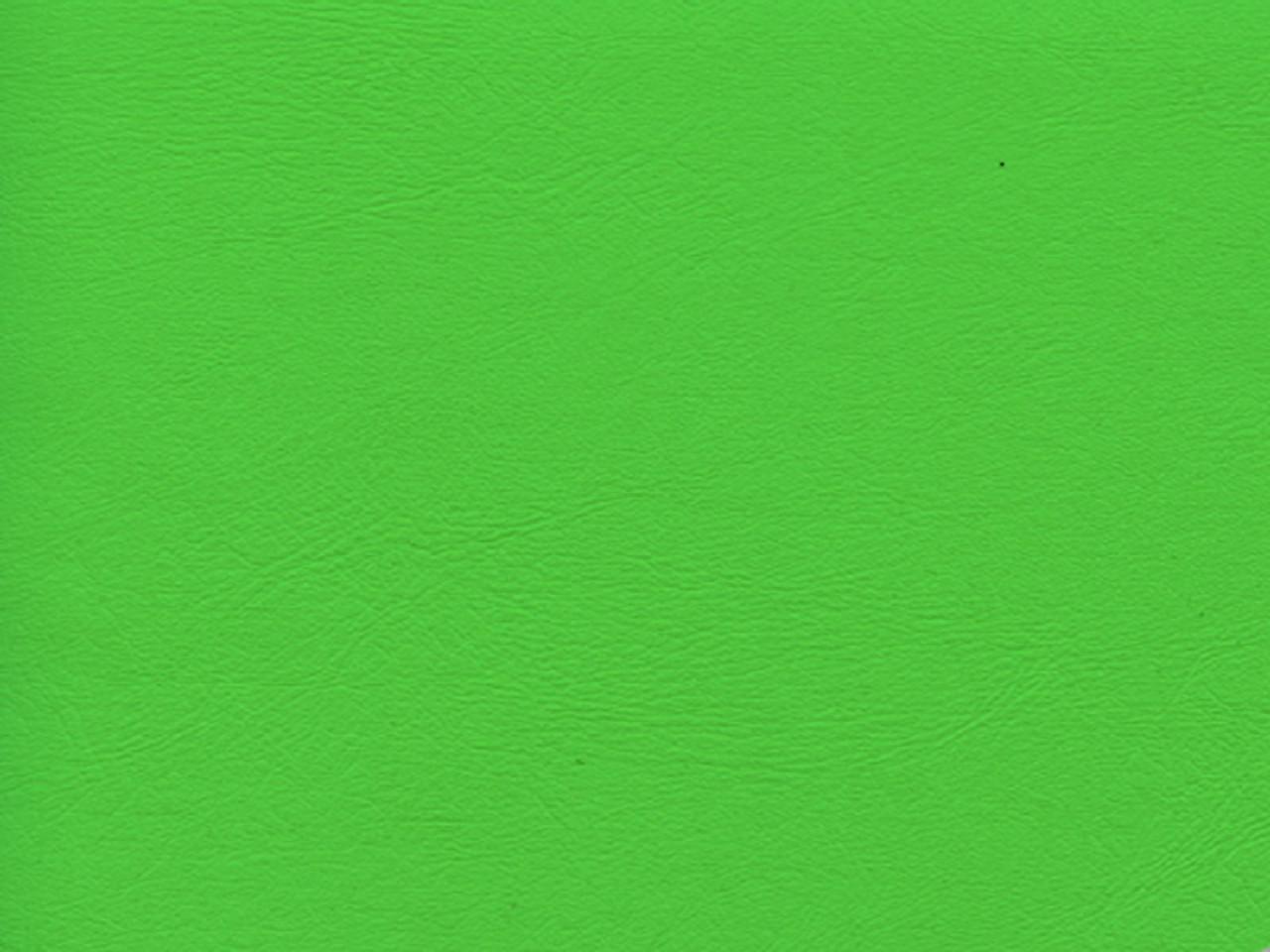 Marine Vinyl Outdoor Upholstery Lime Green Discount Designer
