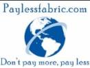Paylessfabric.com
