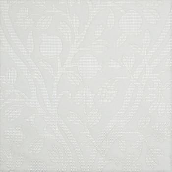 Reinefleur 1pc Motif Floral Imprim/é Polyester Fen/être Rideau D/écor Voilage Florale
