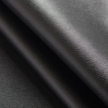 Discount Marine Vinyl fabric
