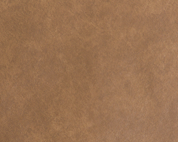 Discount Fabric Faux Leather Upholstery Pleather Vinyl Camel Print 07PL