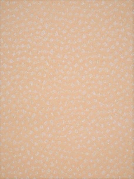 Fabric Robert Allen Beacon Hill Speckled Silk Petal Silk Cashmere Drapery 42HH