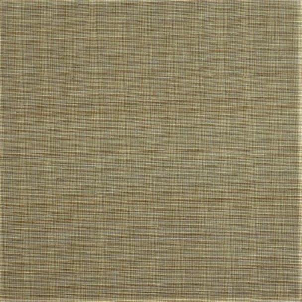 Fabric Robert Allen Beacon Hill Whitefish Silk Wheat 100% Silk Drapery 10JJ